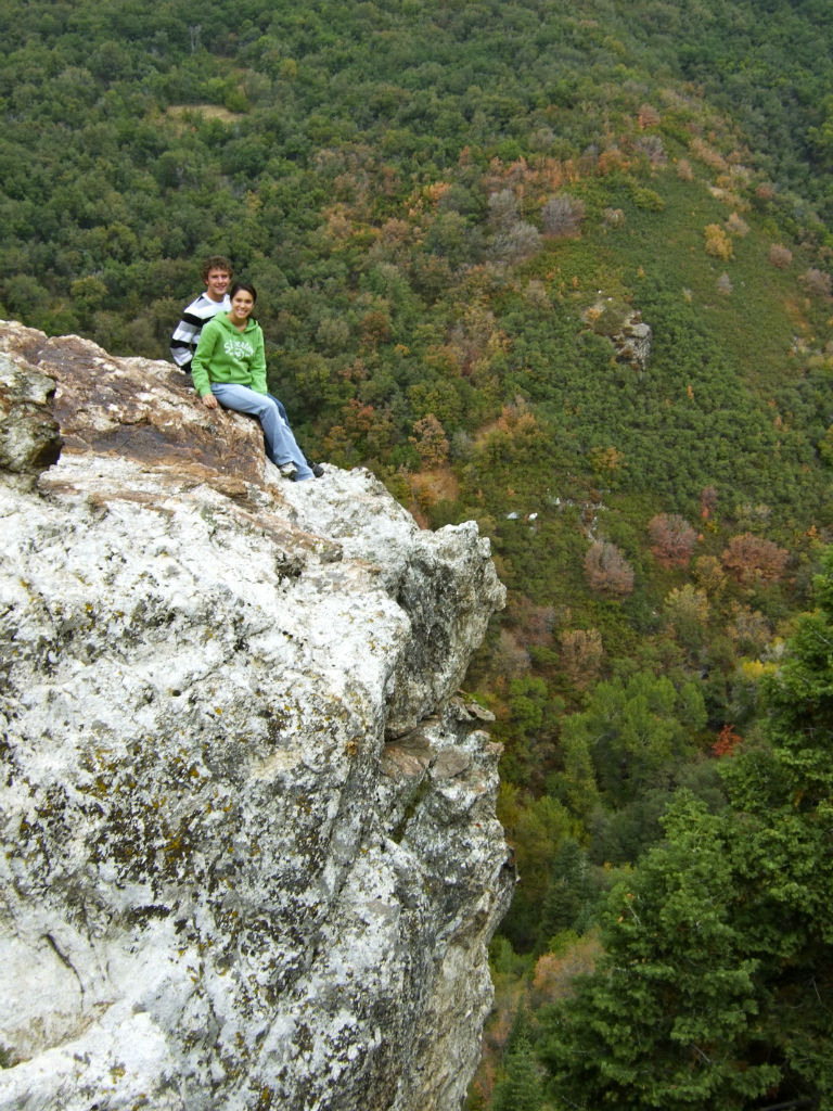 Elephant Rock Fall3