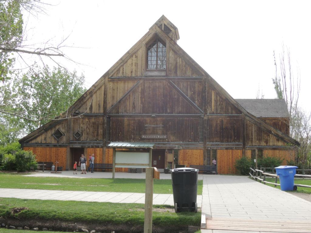 Wheeler farm3