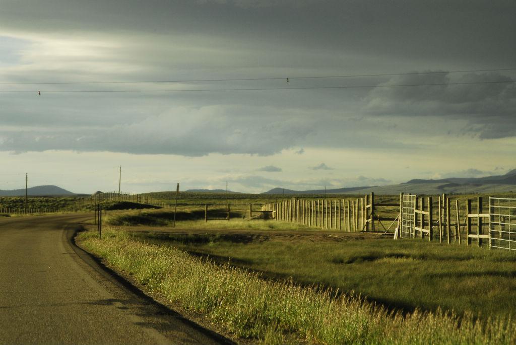 Wind River Range4