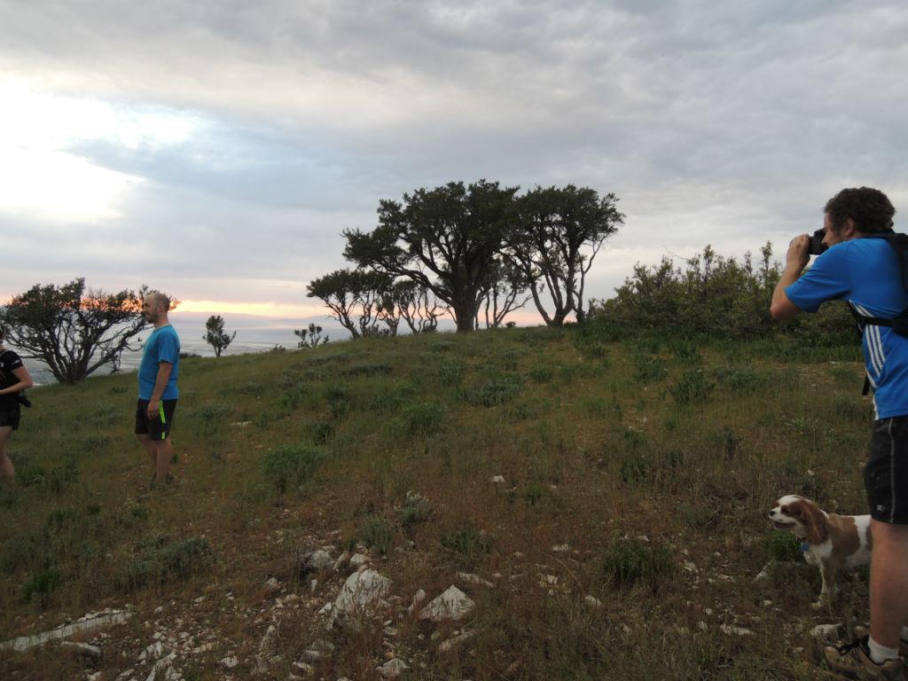 Kenney Creek Trail13