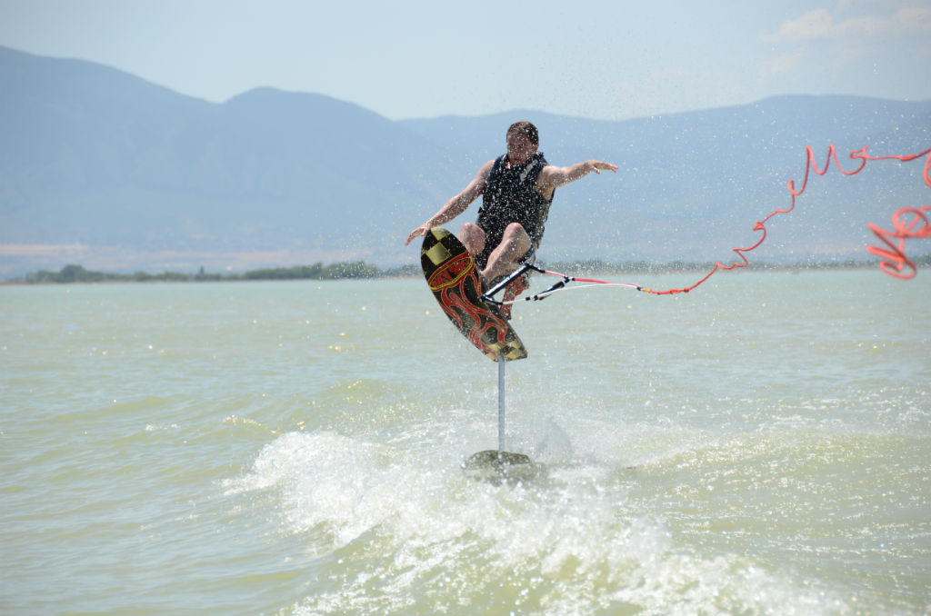 Utah lake10
