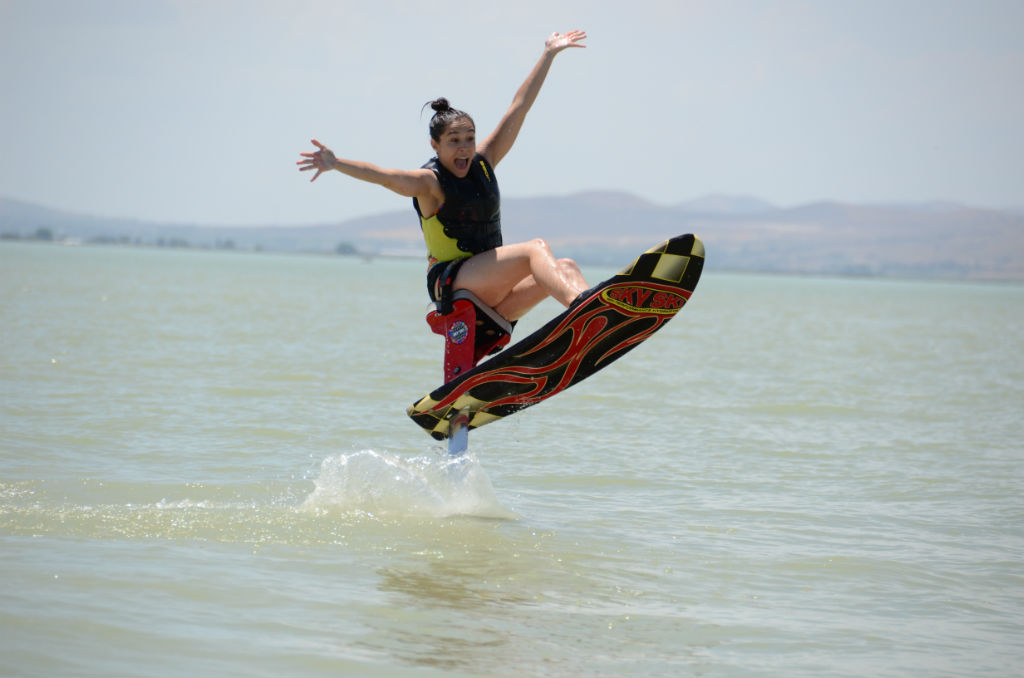 Utah lake11