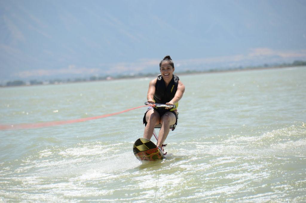 Utah lake12