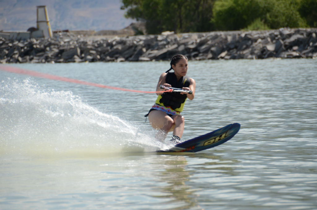 Utah lake6