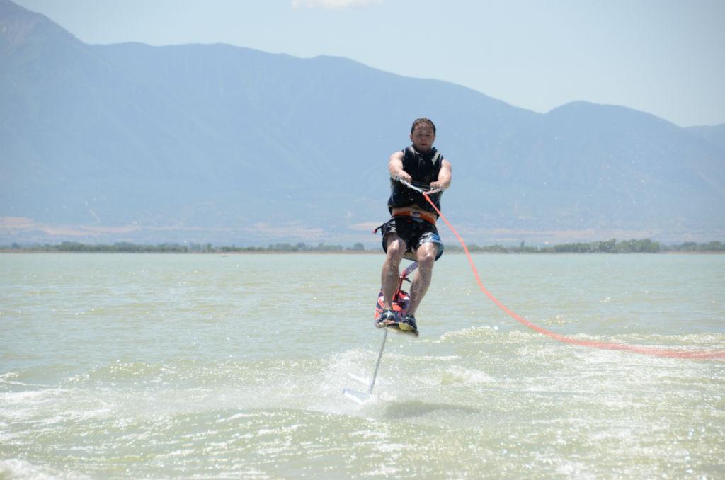 Utah lake9