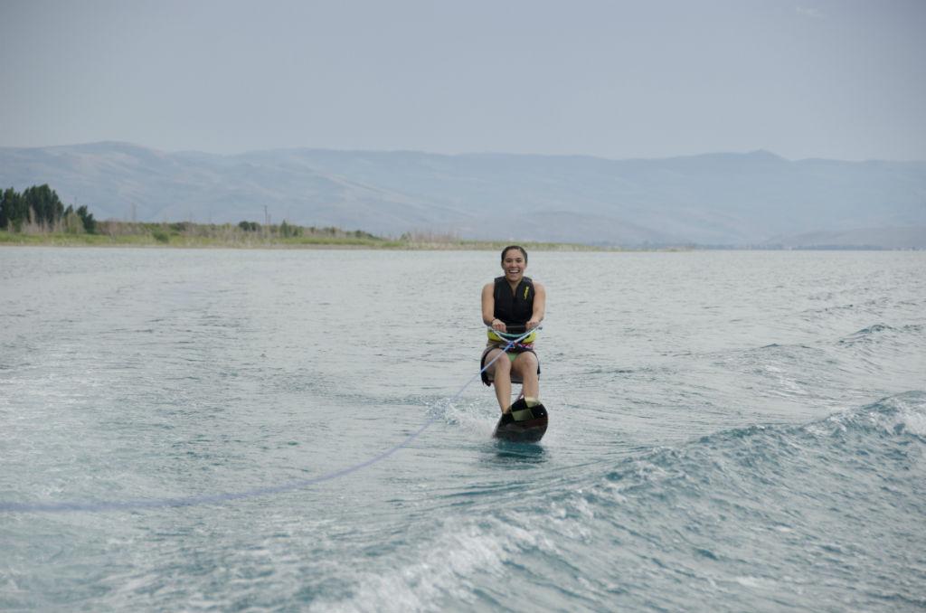 Bear Lake17