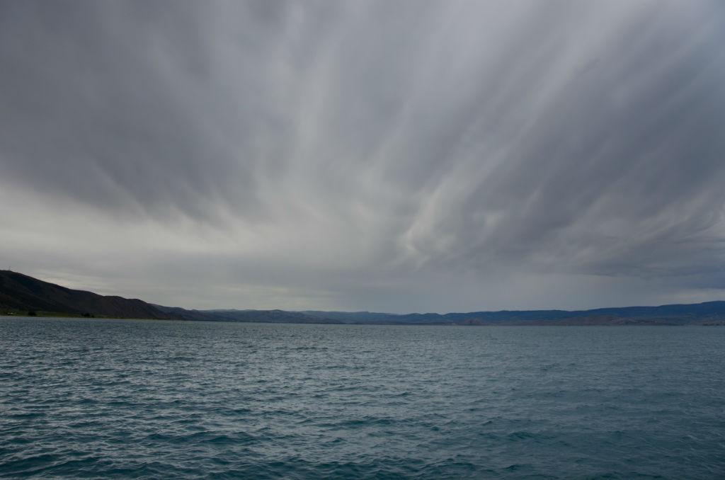 Bear Lake21