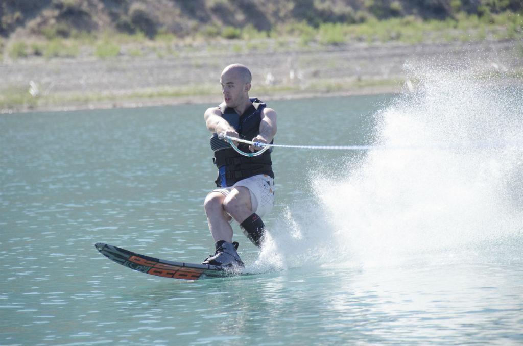 Bear Lake24