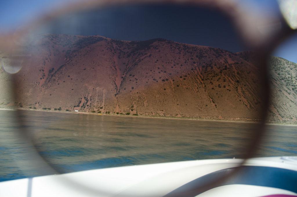 Bear Lake30