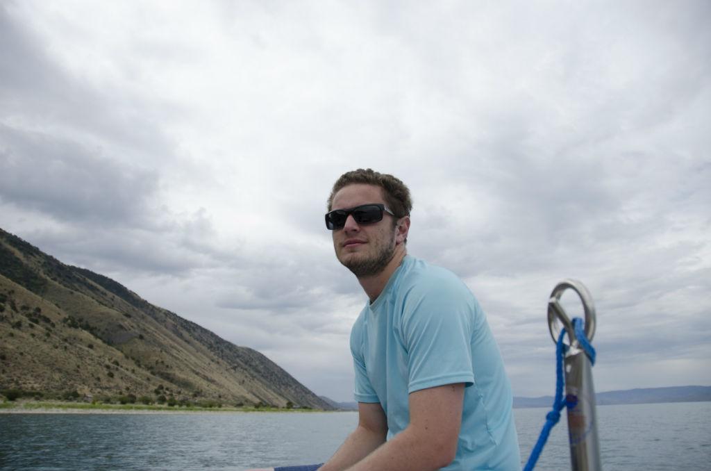 Bear Lake6