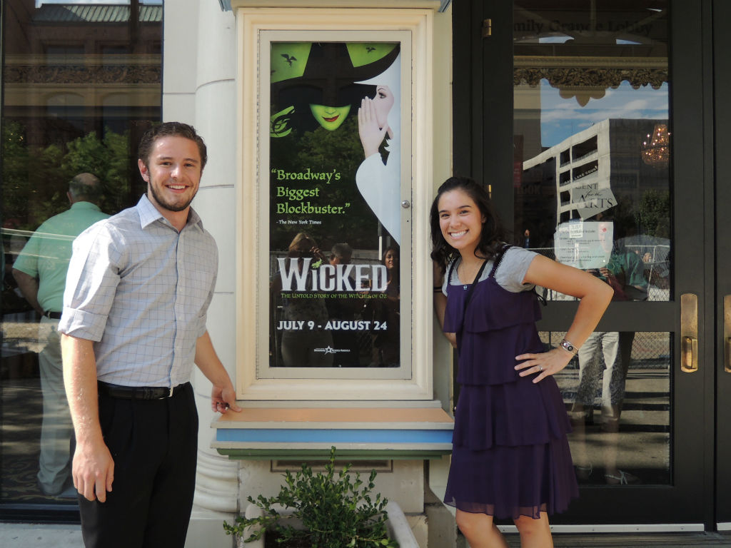 Wicked2