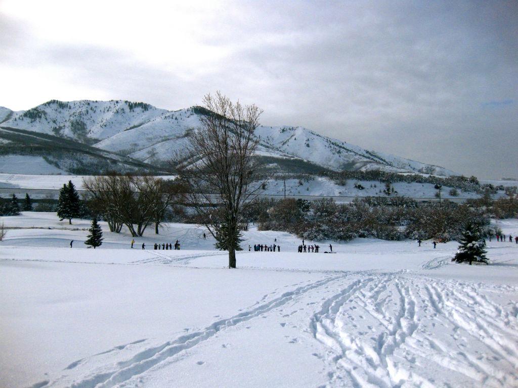 MountainDell1