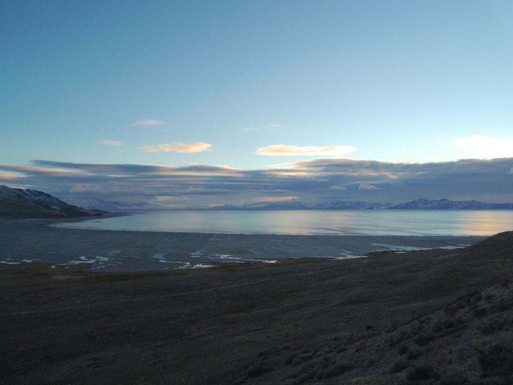 Antelope Island10