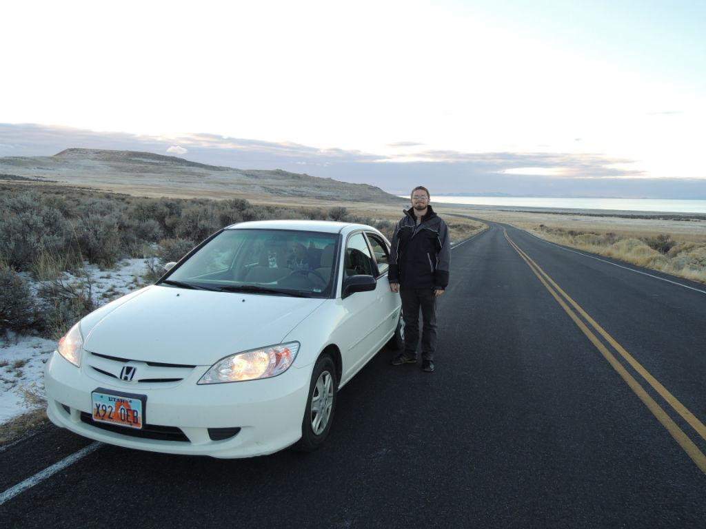 Antelope Island21