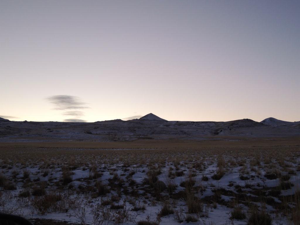 Antelope Island28