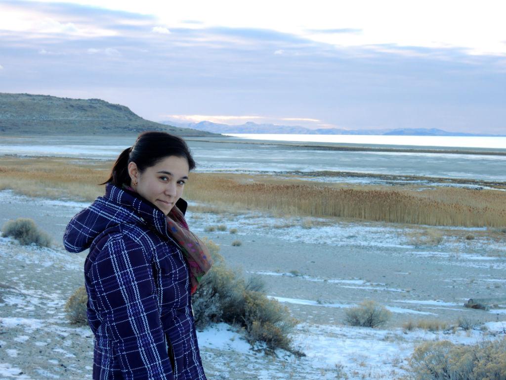 Antelope Island3