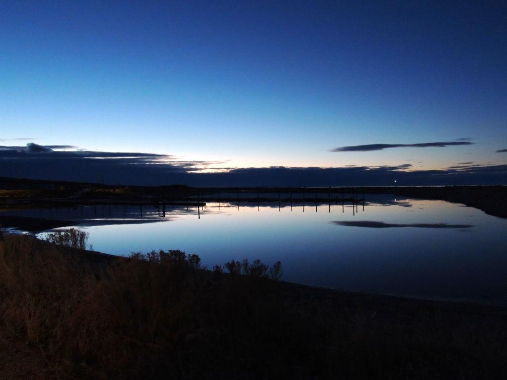 Antelope Island32
