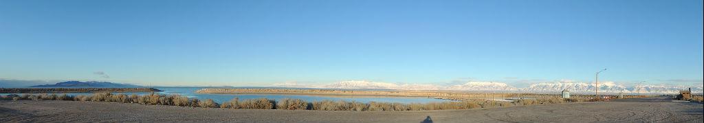 Antelope Island33