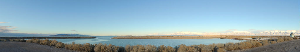 Antelope Island34