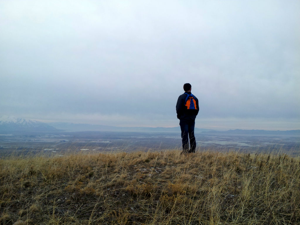 Wild Rose Trail11