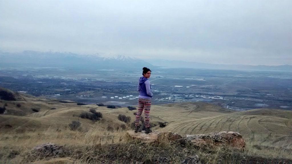 Wild Rose Trail13