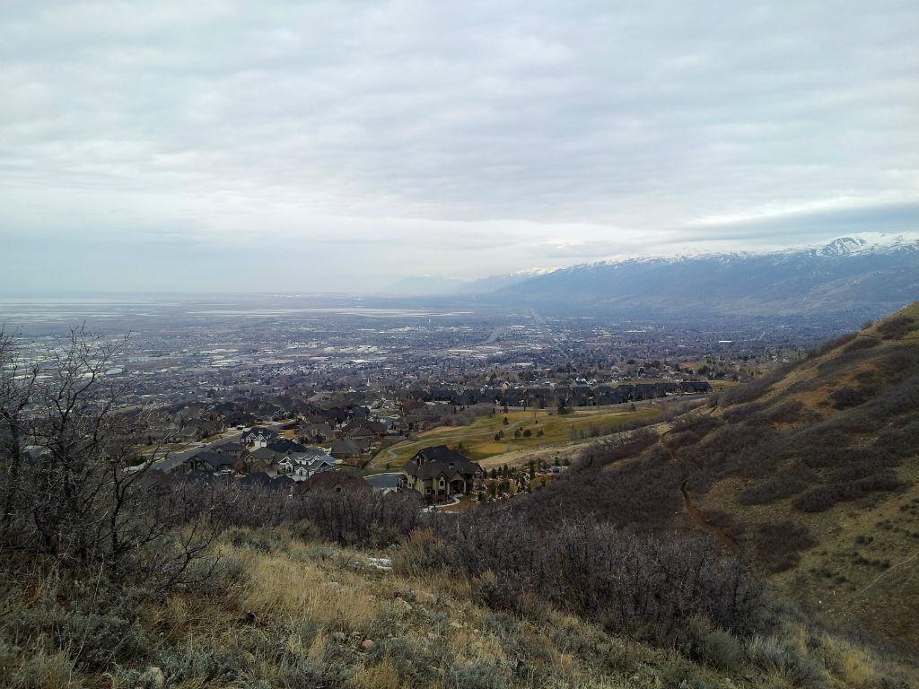 Wild Rose Trail4