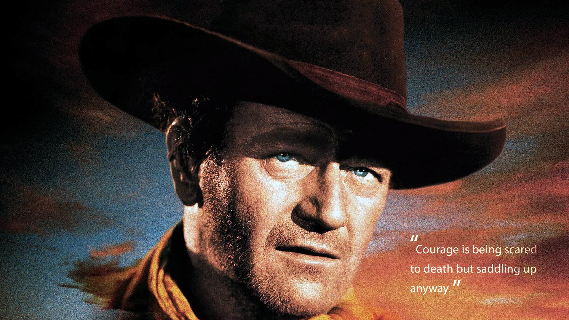 John-Wayne-quote_www.fullhdwpp.com_